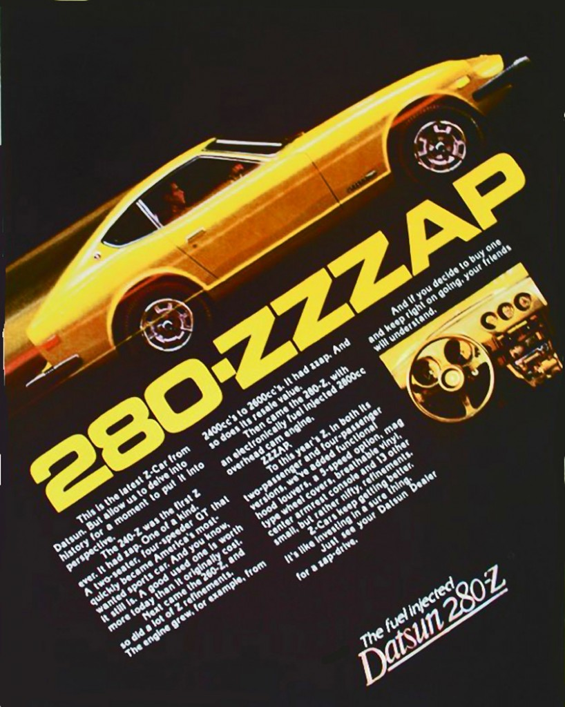 280z-ZZZap-vintage-Ad