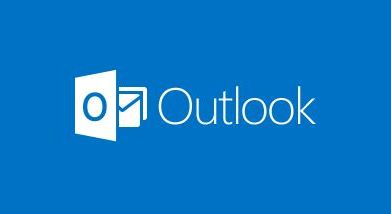 outlook-com-logo