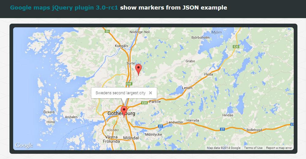 jquery_ui_map_json